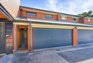 7/414 Carrington Street, Adelaide, SA 5000