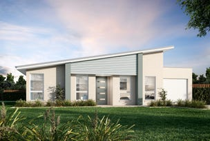 Lot 334A Lillypilly Drive, Ripley, Qld 4306