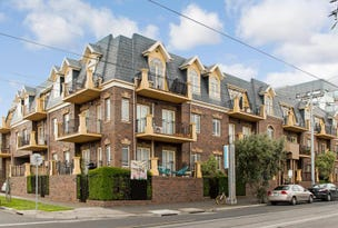 21/128 Maribyrnong Road, Moonee Ponds, Vic 3039