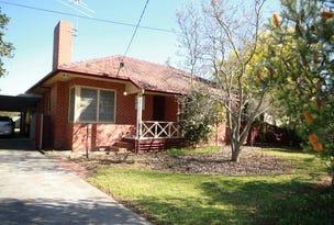 3 Ryan Avenue, Wangaratta, Vic 3677