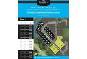 Stage 12 Northlinks Estate, Tatura, Vic 3616
