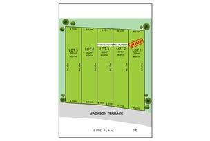 Lot 3, 5 - 7 Jackson Terrace, Enfield, SA 5085