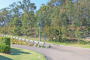 Lot 255, 255/ Neera Road, Umina Beach, NSW 2257