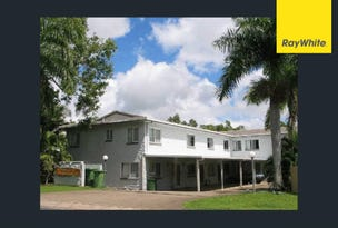 4/7 Duell Road, Cannonvale, Qld 4802