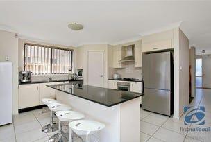 7 Bradforde Street, Kellyville Ridge, NSW 2155
