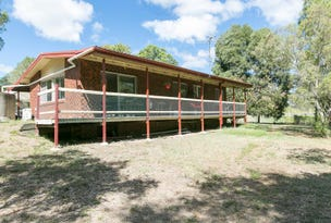 557 Rosewood-Marburg Rd, Marburg, Qld 4346