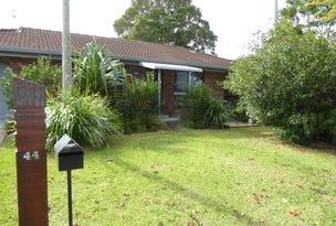 44 Ann Street, Mullumbimby, NSW 2482
