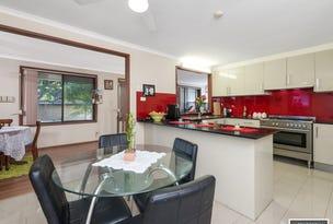 27 Townson Avenue, Leumeah, NSW 2560