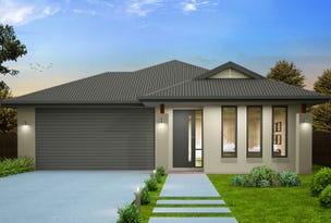 Lot 298 Goyder Road, Seaford Heights, SA 5169
