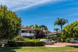 21/1 Weston Ave, South Perth, WA 6151