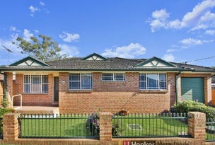 66A Holroyd Road, Merrylands, NSW 2160