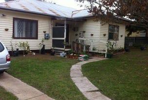 8 Railway Street, Goroke, Vic 3412