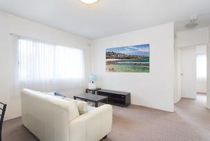 1/26 Pearson Street, Balmain East, NSW 2041