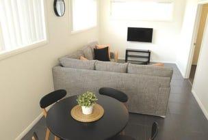 Room 101,1/28 Dawson Street, Waratah, NSW 2298