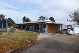 3 Nicholson-Sarsfield Rd, Nicholson, Vic 3882