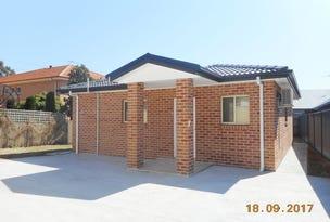 Granny Flat/131 Wonga Road, Lurnea, NSW 2170