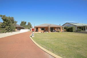 96 Banksia Terrace, South Yunderup, WA 6208