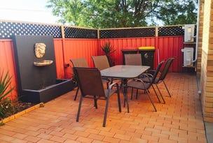 1/10 Dooley Lane, Leeton, NSW 2705