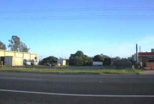 46 Railway Street, Blackwater, Qld 4717