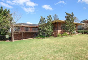 4 Watts Close, Singleton, NSW 2330