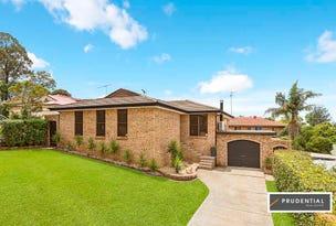 26 Elgin Avenue, St Andrews, NSW 2566