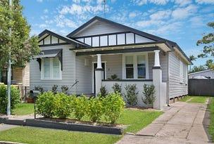 31 Sparke Street, Georgetown, NSW 2298