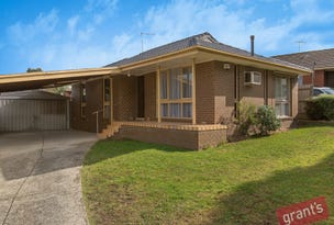 4 Surrey Close, Hallam, Vic 3803