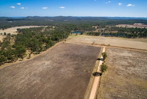 Lot 9, Perrot Road, Kaban, Qld 4888