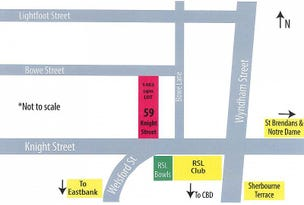 59 Knight Street, Shepparton, Vic 3630