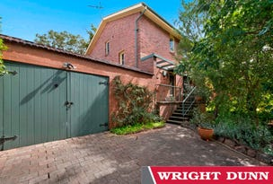 29 White Crescent, Campbell, ACT 2612