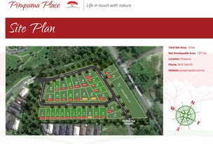 Lot 10, 52 Old Pacific Highway, Pimpama, Qld 4209