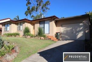 26 Amundsen Street, Leumeah, NSW 2560