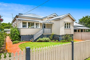 8 Somme Street, North Toowoomba, Qld 4350