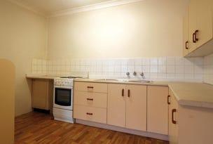 3/19 John Street, Gwynneville, NSW 2500