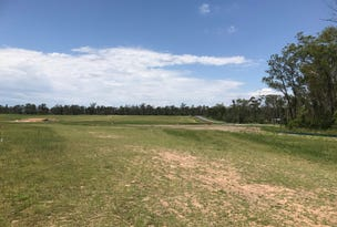 Lot 71, Corner of Duncan Road and Payne Road, Jimboomba, Qld 4280