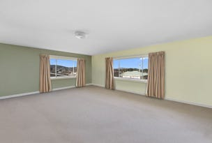 50 Hill Street, Bellerive, Tas 7018