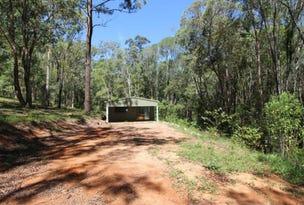 L15 Merle Ann Close, Ashby, NSW 2463