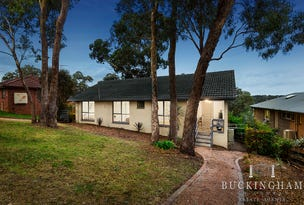 101 Glen Park Road, Eltham North, Vic 3095