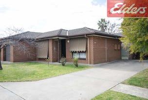 6/384 Kaylock Road, Lavington, NSW 2641