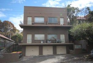 8/38 Albert Street, Petersham, NSW 2049