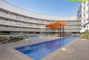 275/325 Anketell Street, Greenway, ACT 2900