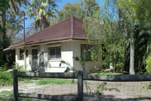 4512 Great Eastern Highway, Bakers Hill, WA 6562