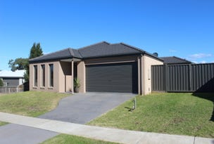 1 Melanie Court, Sale, Vic 3850