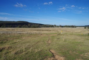 152 Cumnock Lane, Narrabri, NSW 2390