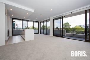 18 Macquarie Street, Barton, ACT 2600