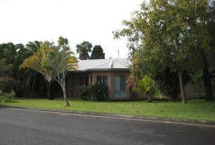 2 BANGALOW TERRACE, Sawtell, NSW 2452