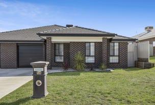 2/5A Lake Place, North Tamworth, NSW 2340