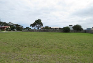 10A & 10B Horizon Way, Newlands Arm, Vic 3875