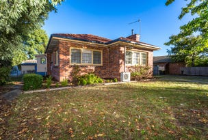 20-24 Glen Ard Mohr Road, Exeter, Tas 7275