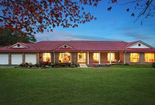 125 Berecry Road, Mangrove Mountain, NSW 2250